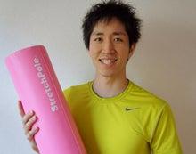 札幌発パーソナルトレーニング~賢いからだ創りの専門家 田中宏明オフィシャルブログ