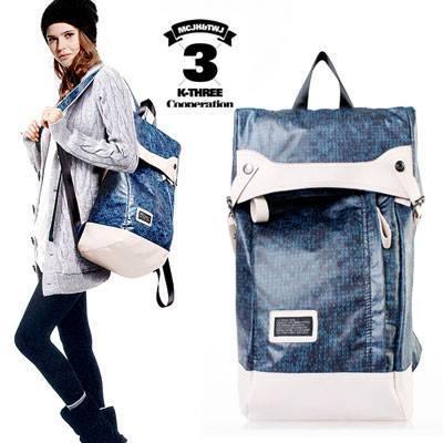 おしゃれで可愛い☆レディースバッグ リュック通販|LUZ(ルース)ガールズ店長ブログ