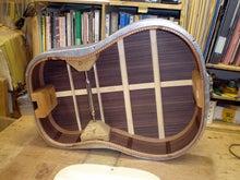 神戸楽器店 リードマンのブログ