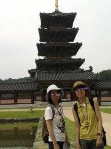 スカイプで韓国語を習おう!!