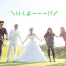 趣味×ウェディングフォト!!の記事より