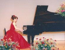 $大阪府堺市・松原市♪ピアノ教室&英語リトミック♪ちあき音楽教室