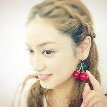 平愛梨オフィシャルブログ 「Love Pear」 Powered by Ameba-image.jpg