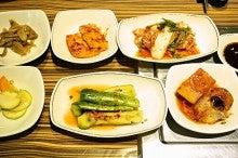 中国大連生活・観光旅行ニュース**-大連 開発区 山水 韓国料理