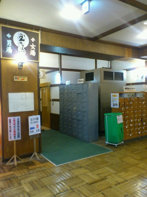 ねこぜの東京⇔青森-1371990061232.jpg