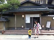 satoumaのブログ-sushi1