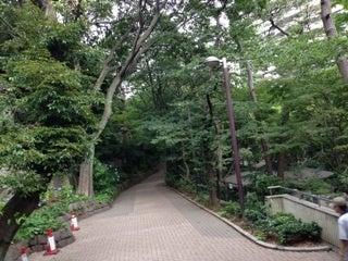 御殿山トラストシティ | GOTENYAMA TRUST CITY