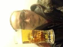 私とビール-__.JPG