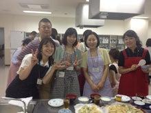 アイケーブリッジ外語学院~スタッフブログ!-ryori6
