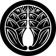 $わかやま市民会館落語倶楽部『紀(しるす)の会』のブログ