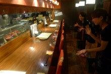 長野市 駅前 焼き鳥 鮮魚 地酒 焼酎 が うまい 居酒屋 はちべいのうっかりブログ