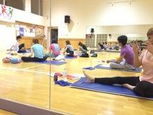 「正しい姿勢と理想の動き」を通して「身体創りの本質」を伝えるパーソナルトレーナー 田中宏明オフィシャルブログ