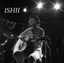 ISHII DEMO 01
