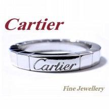 カルティエ/Cart…
