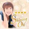 JP Official Blog-未来優希「Shining On」