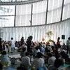 PeaceFullmoon at 日本科学未来館②の画像