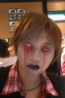 北山みつきオフィシャルブログ「北山みつきの出逢いは宝物」Powered by Ameba-image0001.jpg