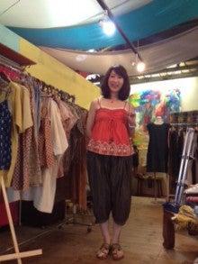 asian craft market Hanji
