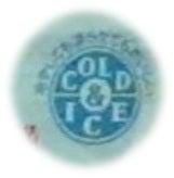 キャビック株式会社のブログ-cold&ice