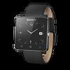SONY Smart Watch 2 SW2を発表:(画像追加)の画像
