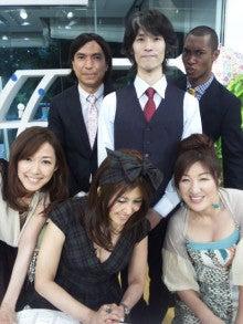 岡本夏生オフィシャルブログ「人生ガチンコすぎるわよ!」Powered by Ameba-DVC00694.jpg