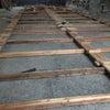 新造船製造開始!の画像