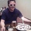 大代オーナー44歳バースデーの画像