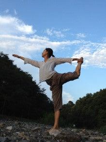 $男性のためのヨガ・サークル・スタジオ☆川越・日高☆~yoga Luccica~-IMG_5434.jpg