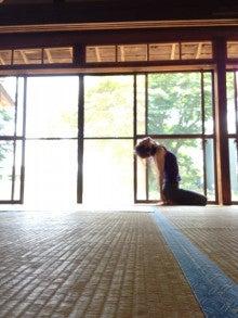 $男性のためのヨガ・サークル・スタジオ☆川越・日高☆~yoga Luccica~-IMG_2087.jpg