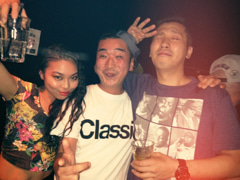 chee's blog-IMG_2510.png