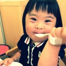 4歳8ヶ月
