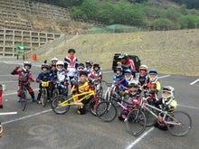 $BMXとDOWNHILLライダー高山祐次郎のBlog-IMG_4063.jpg