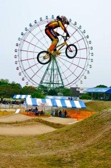 $BMXとDOWNHILLライダー高山祐次郎のBlog-IMG_4176.jpg