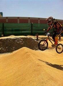 $BMXとDOWNHILLライダー高山祐次郎のBlog-IMG_4336.jpg