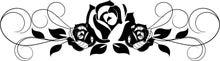久が原 プライベートネイル                         consummatory (コンサマトリー)のブログ