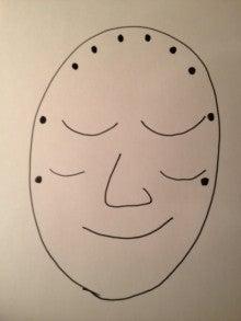 $「自分で出来る!小顔矯正の方法教えます」顔 歪み矯正 ドクター整体