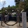 玉前神社の画像