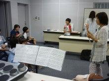 人間力を育てる音楽教室♪つくば市高見原 ヒロミ ミュージック ルーム