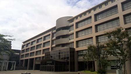 miyajuku塾長のブログ日大藤沢中学