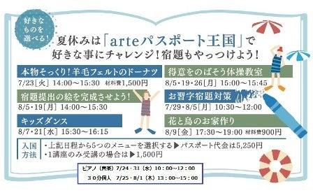 TANOまれやカルチャーアルテのBOSS!!