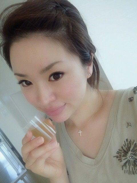 林香里オフィシャルブログ「Kaori Blog」by Ameba-image