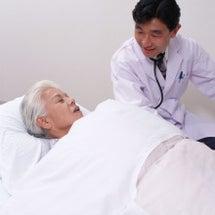 医師会が混合診療を頑…