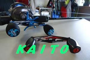 CLUB KAITO