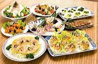 大広 (レストラン 居酒屋 飲食店)のブログ