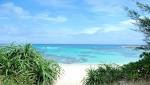 HAISYA BLOG-大浜海岸