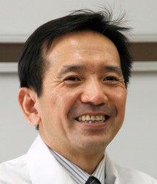 群馬大学泌尿器科 '元'医会長野村昌史のブログ