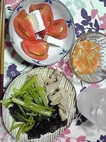 ココロの断捨離で☆美人計画☆-130628_2013~01.JPG