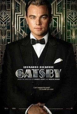 大亨小傳(The Great Gatsby)02