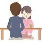 早速・・・・お見合いに~(*^-^)ニコの記事より