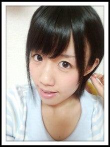 池本真緒「GO!GO!おたまちゃんブログ」-IMG_20130628_2.jpg